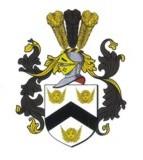 chester hse logo
