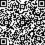TAB Computers QR Code