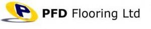 pfd flooring